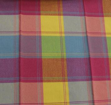 Артикул 900106679, ткань для портьер и столового текстиля, ширина: 300 см, состав: 32% хлопок, 38% полиэстер, 30% акрил