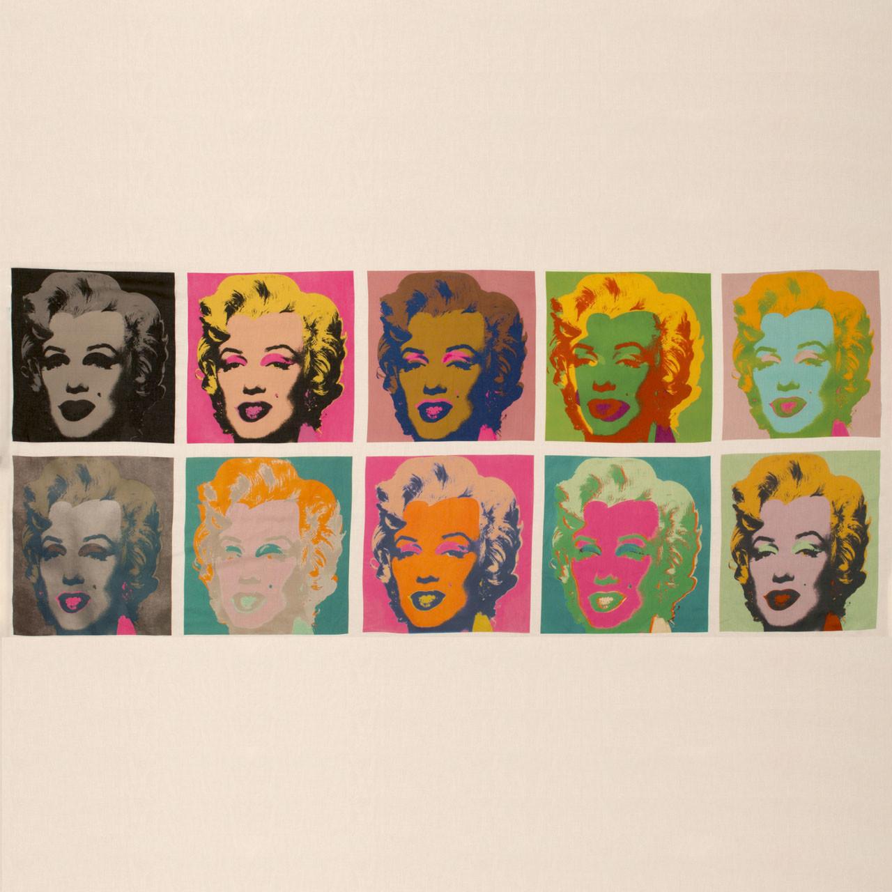 Артикул Freezone 61. Размер тюлевого полотна - шир.290 см выс.300 см; размер рисунка 155х140 см; состав - 100% полиэстер