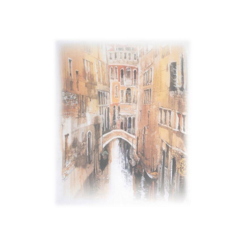 Артикул Freezone 35. Размер тюлевого полотна - шир.290 см выс.300 см; размер рисунка 155х140 см; состав - 100% полиэстер
