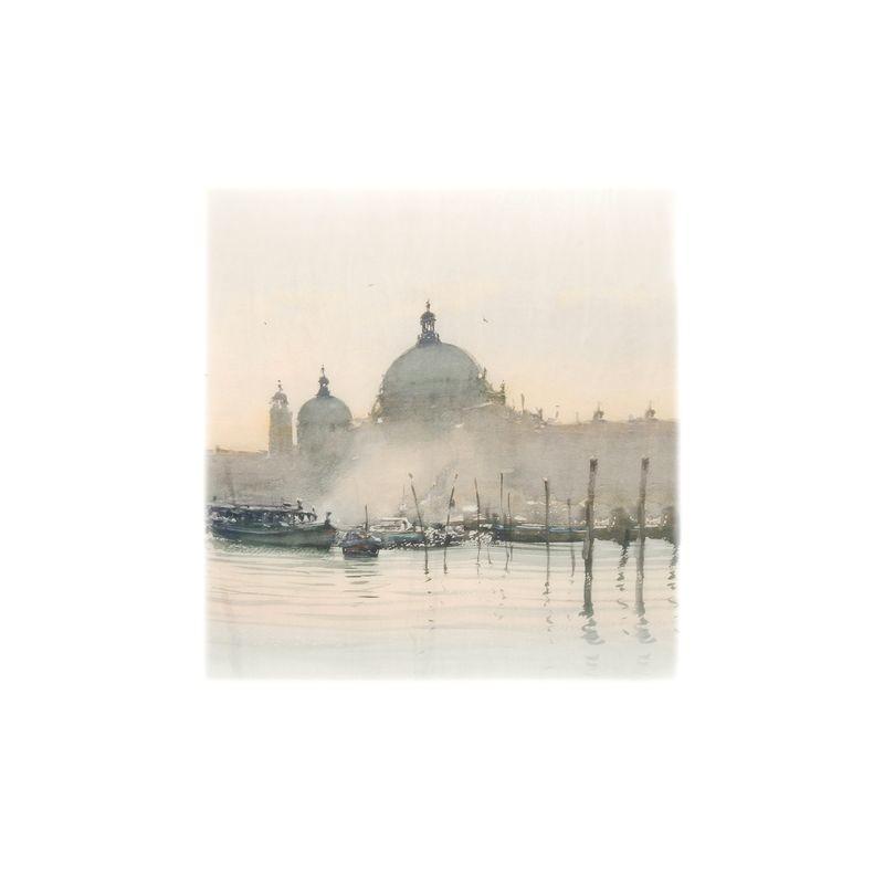 Арт.Freezone 2. Размер полотна ш290 в300см; размер рисунка 145*180см; состав - 100% полиэстер