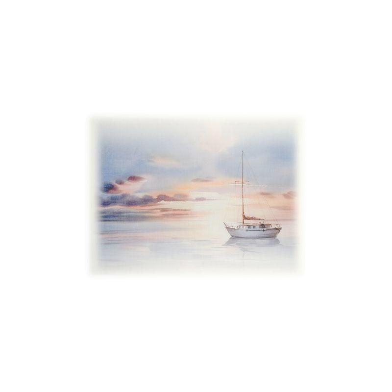 Арт.Freezone 3. Размер полотна ш290 в300см; размер рисунка 145*120см; состав - 100% полиэстер