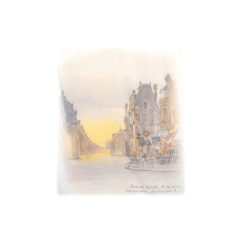 Артикул Freezone 25. Размер тюлевого полотна - шир.290 см выс.300 см; размер рисунка 155х140 см; состав - 100% полиэстер