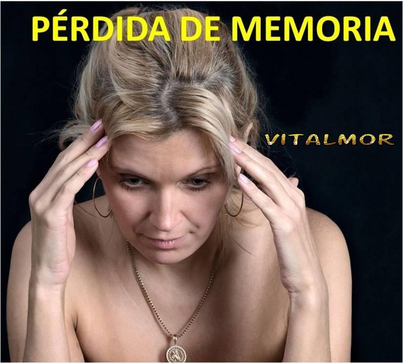 Mejora la memoria