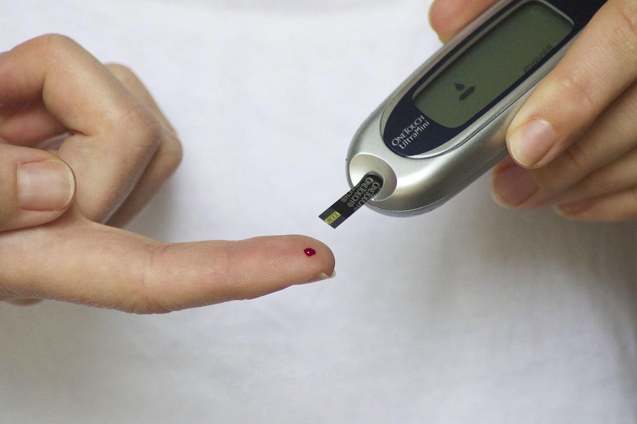 diabetes raíz filipinas diabetes
