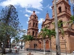 Source: www.maisturismo.net