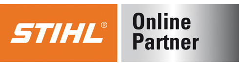 Wir Sind STIHL Online Partner