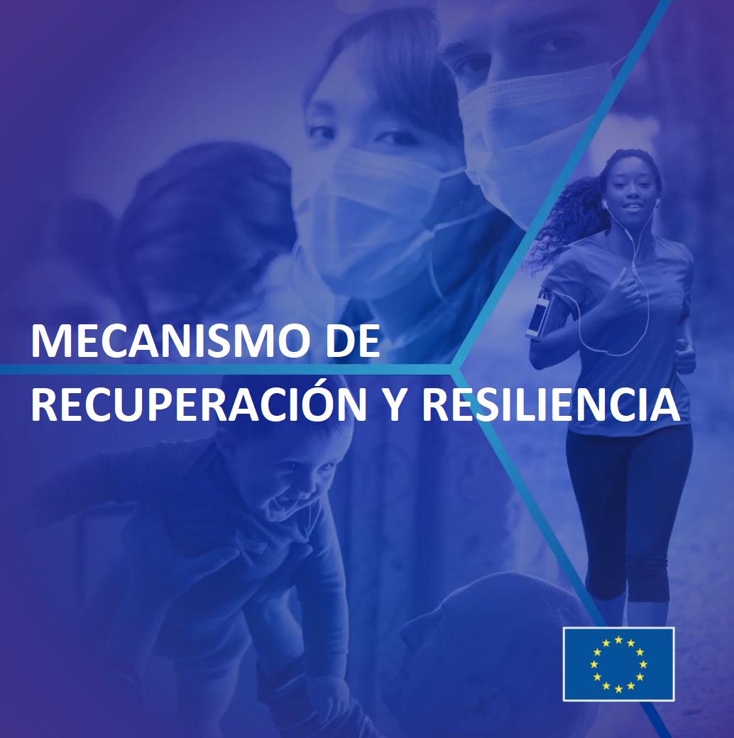 La Comisión se congratula de la aprobación del Mecanismo de Recuperación y Resiliencia por parte del Parlamento Europeo