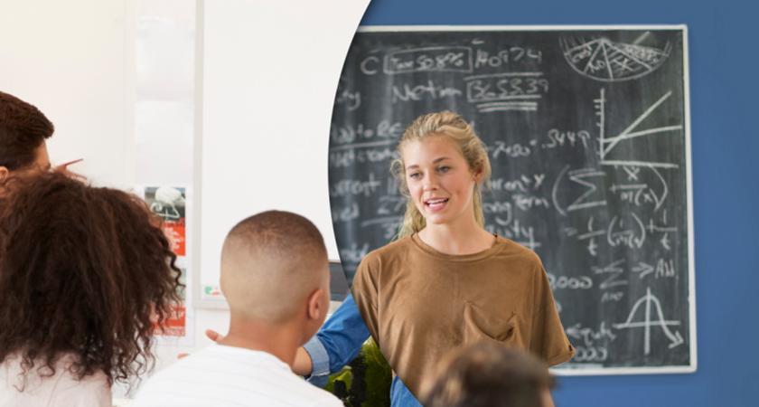 Programa Erasmus+: más de 28.000 millones para apoyar la movilidad y el aprendizaje para todos
