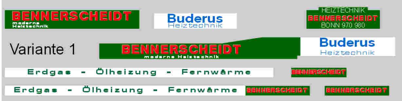 41010 Werbung für Mercedes O350G von Rietze