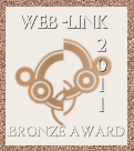linka a web-link.it