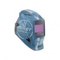 Careta Digital Miller