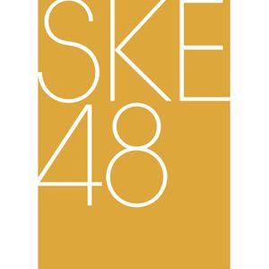 SKE48公演 イリュージョン演出担当