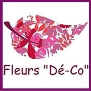 Fleurs Dé-Co/Art Floral
