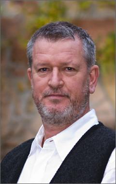 ortsbürgermeister Peter henrich