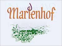 Weingut Marienhof