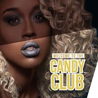 Candy Club, Pio Sindelfingen
