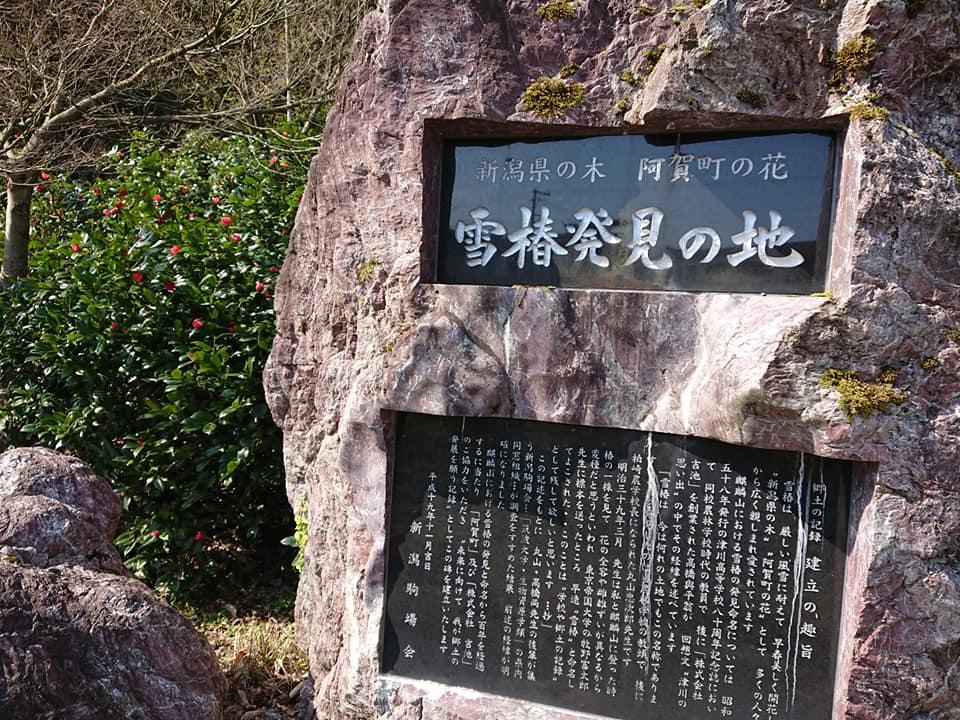 200412麒麟山いこいの森公園002