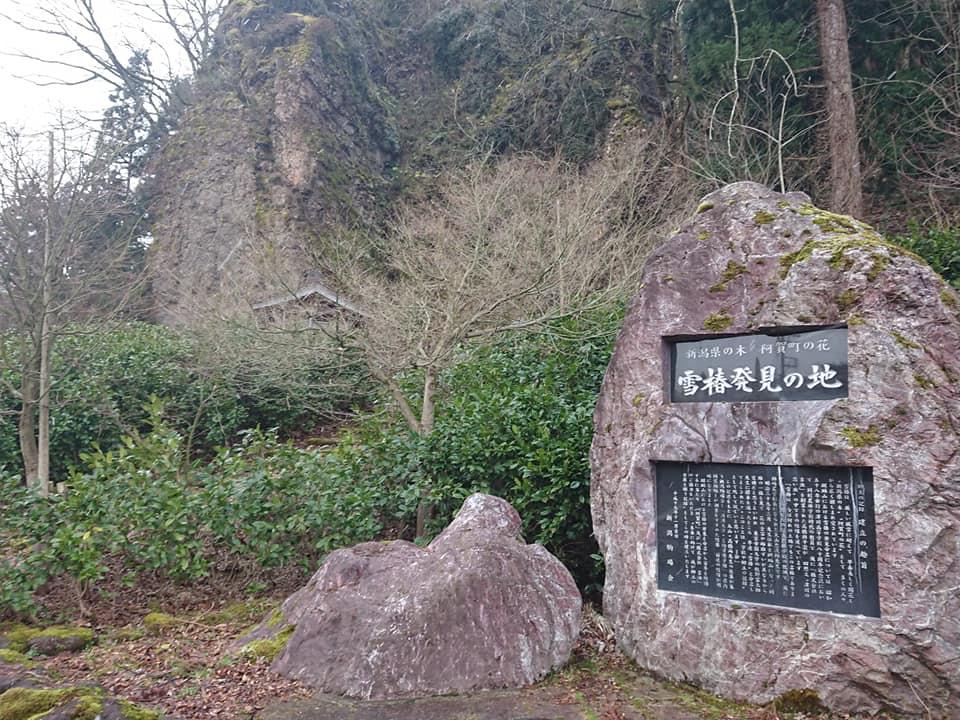 200316麒麟山いこいの森公園001