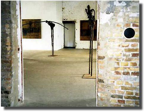 Tür an Tür, Wiesbaden
