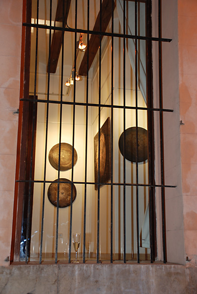 Galerie Empire Art, Palma de Mallorca, Spain