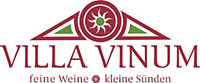 Villa Vinum Mainz