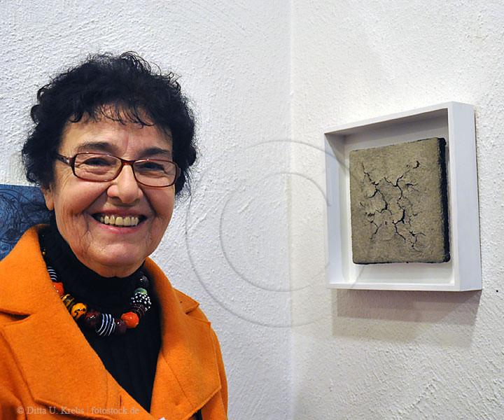 Verena Reinmann