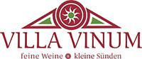 Villa Vinum - Das Weinfachhandelshaus in Mainz