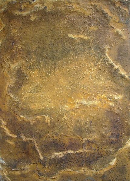 Amador Vallina: ohne Titel | sin título | untitled, 2001