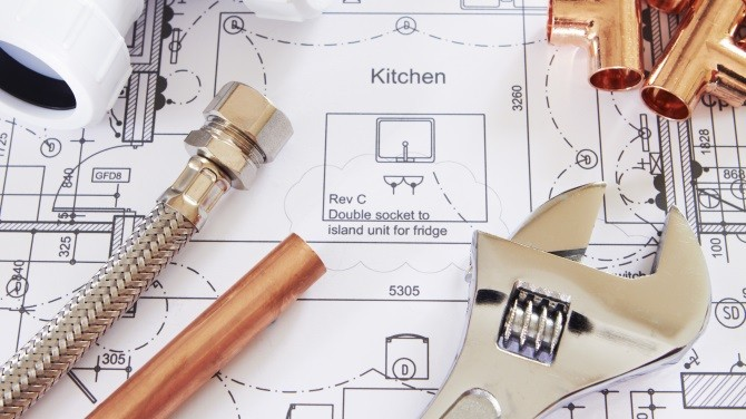 For plumbing issues in residential or commercial properties contact Blowing Rock, NC Plumbers at Labonte Plumbing.