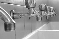 Commercial plumbing