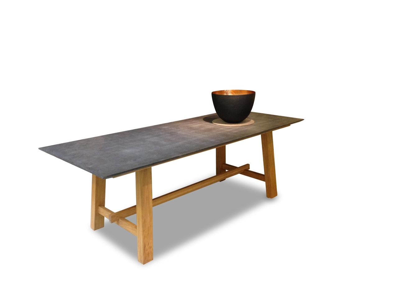 Stilecht Unser Design Stylischerwohnende Designermöbel Und