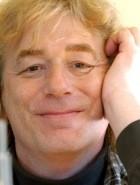 Der Autor Helmut Wichlatz aus Erkelenz
