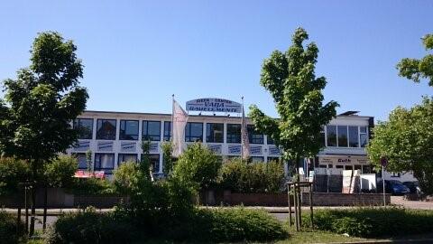 VABA Haustüren - Heidestr.159 - 42549 Velbert - Tel.02051-56633