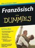 http://eurobiz-online.de/franzoesischfuerdummies.html