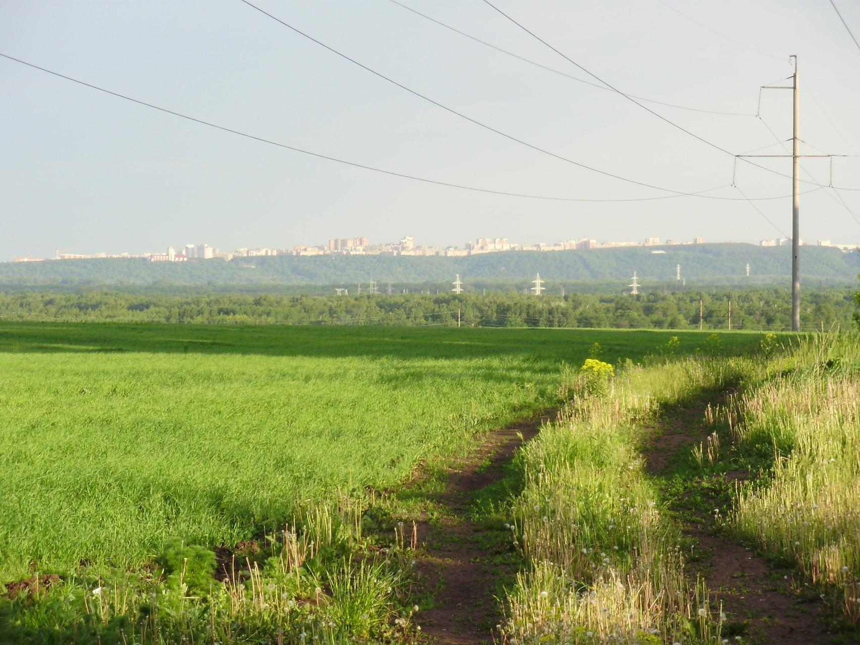 отрожный оренбургской области фото