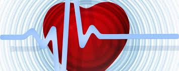 cardioFIT - link zur Berechnung der Herzfrequenz