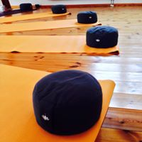 Familen Yoga, Gut Alte Heide, Wermelskirchen