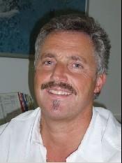 Fink Günter