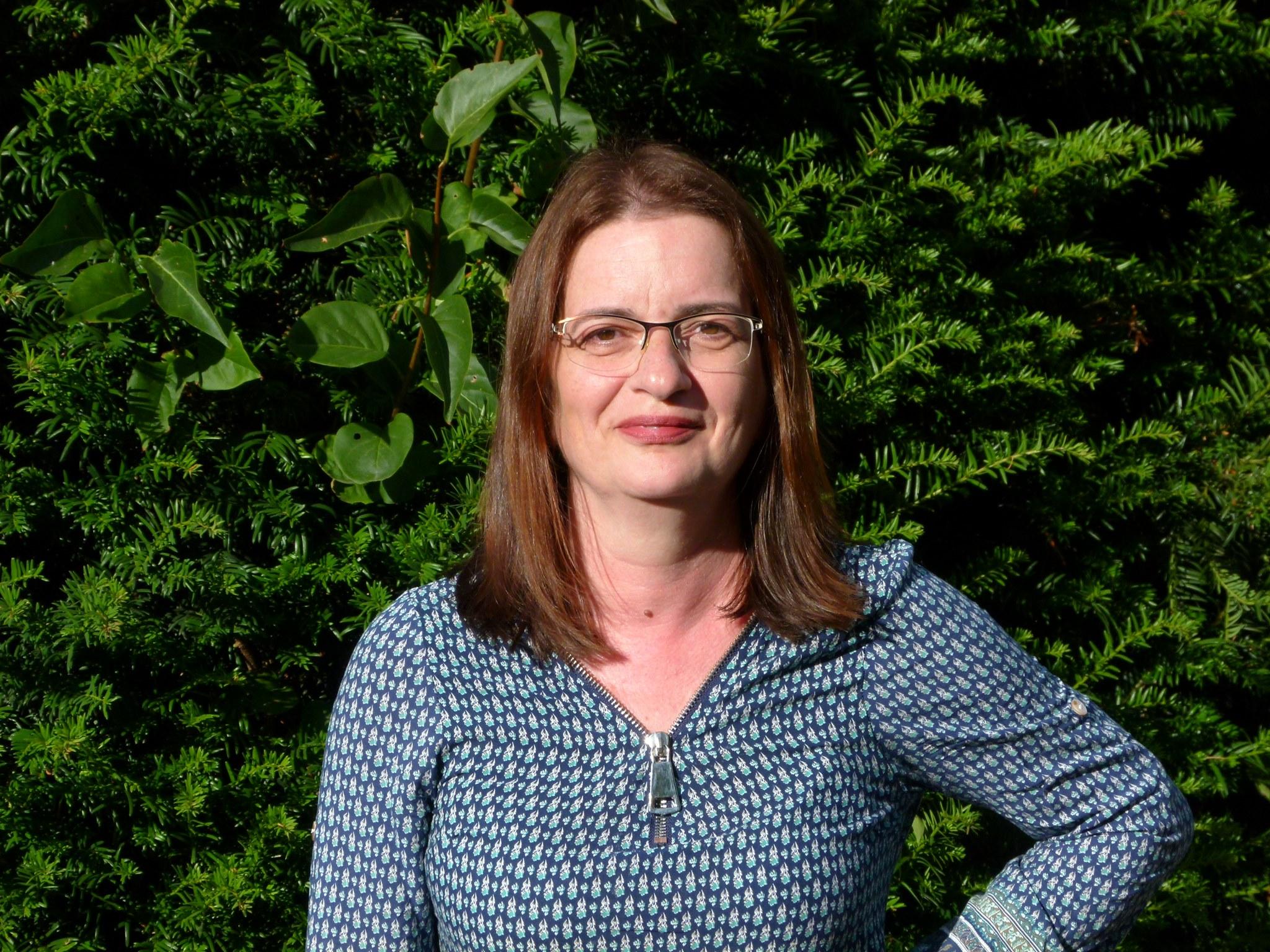 Agnès Quinquenel
