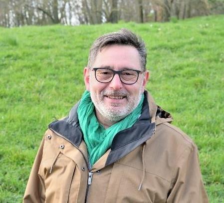 Hervé Geninasca