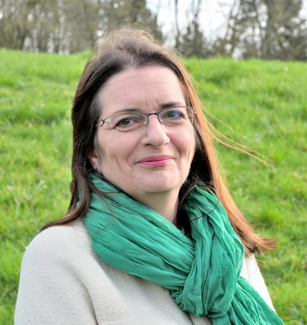 Agnes Quinquenel