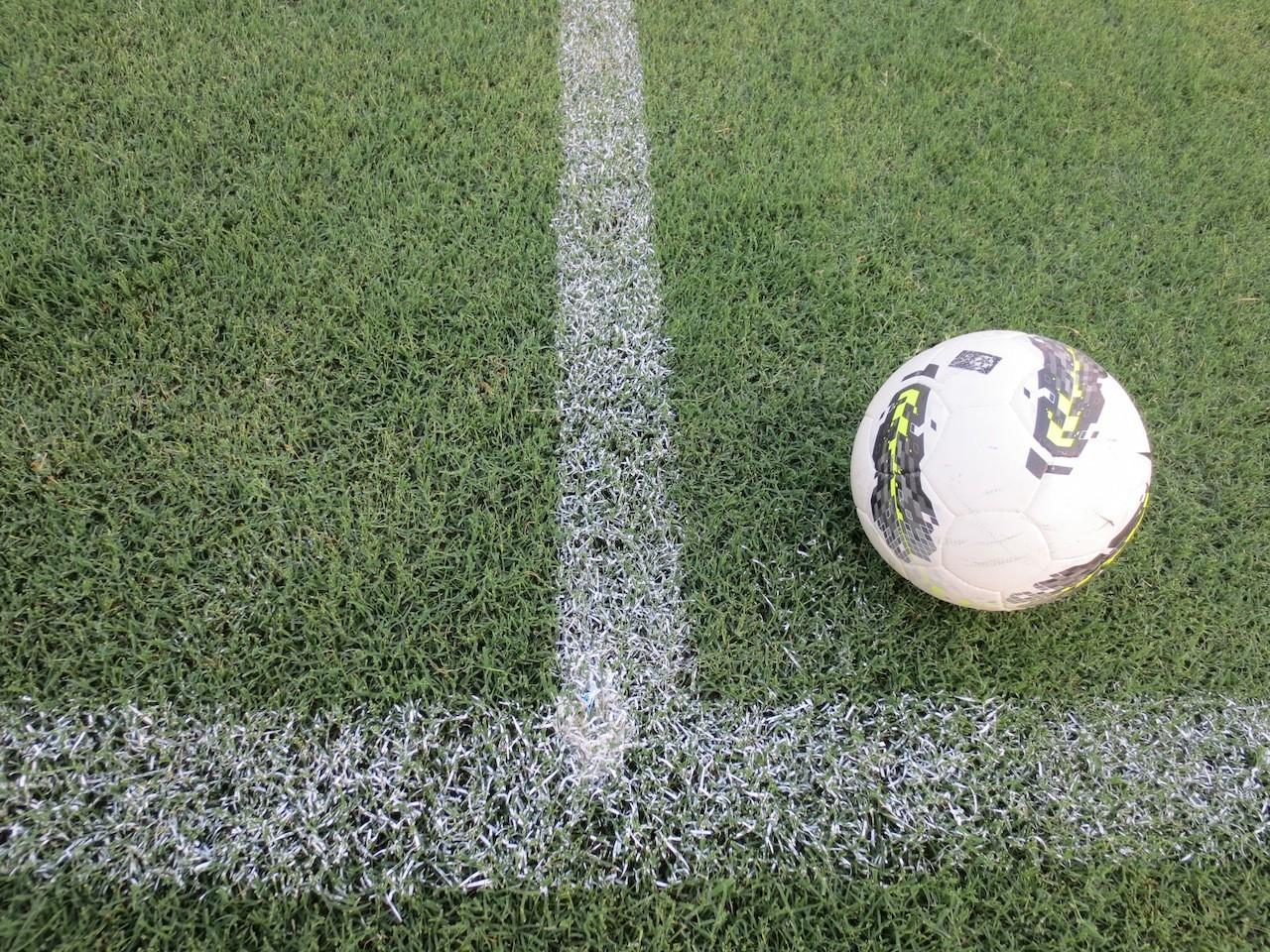 Performance analysis - footballscience net | Soccer, Football, Training