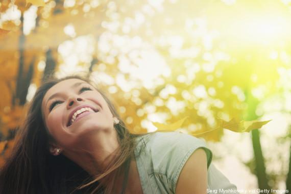 """""""La vie heureuse, est celle qui est en accord avec sa propre nature"""" Sénèque"""