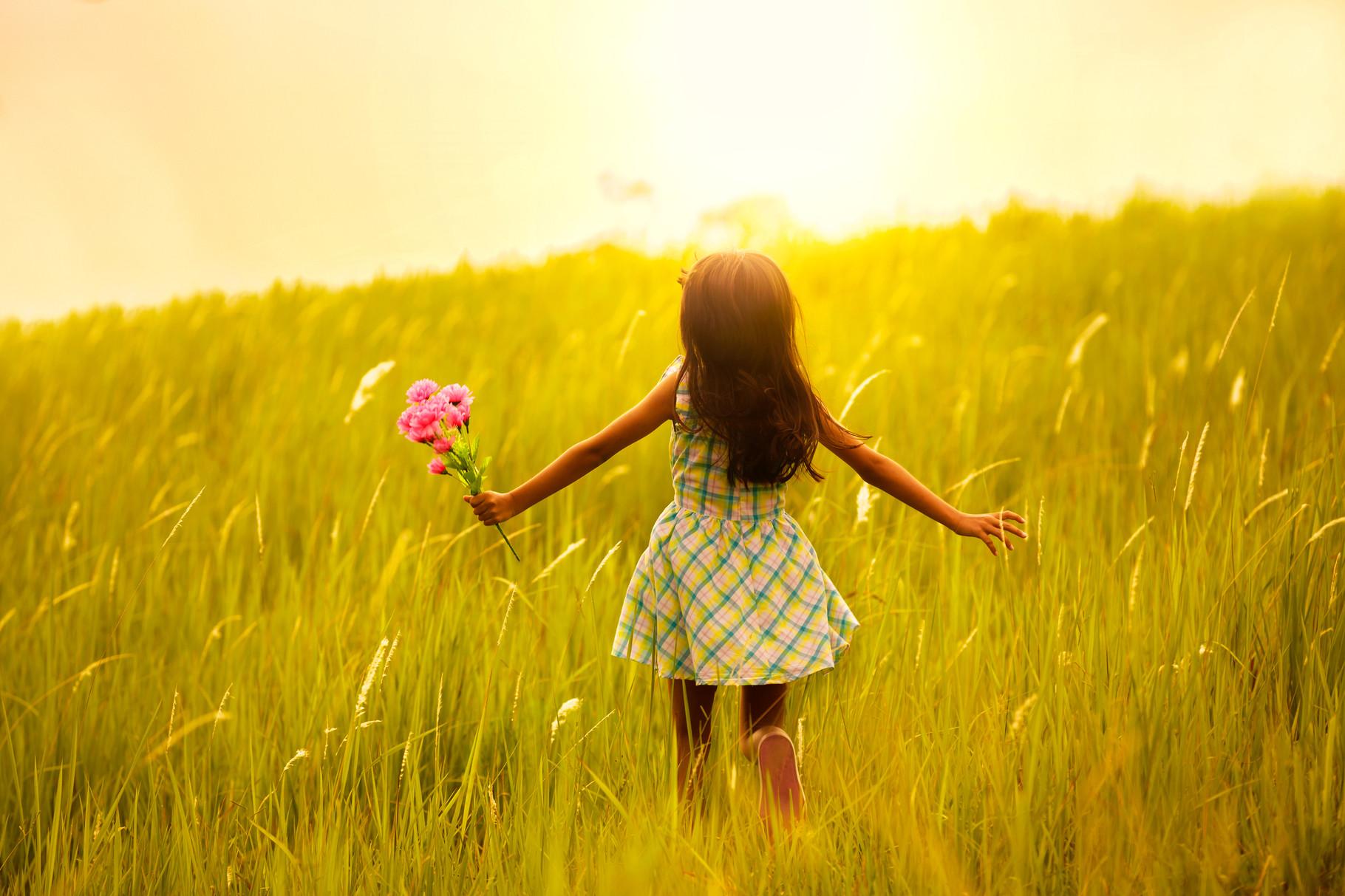 """""""Vivre en pleine conscience, ralentir son pas et goûter chaque seconde et chaque respiration, cela suffit"""" Liu Hiang"""