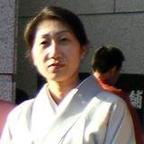 武井 千絵
