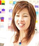 大阪心斎橋・大阪梅田・東大阪・芦屋・奈良・京都・堺等でもナンバーインスピレーションカード(NIC)講座やセミナー、個人カウンセリングセッションを開催しています。
