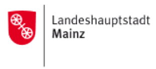 https://www.mainz.de