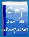 www.cap-sizun.fr