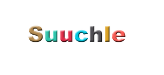 https://www.suuchle-business.com/, Suuchle Logo, Suuchle,