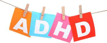 Disturbo Deficit Attenzione/Iperattivita